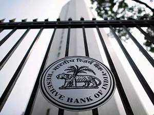 RBI to set up special panel for regulation of banks, NBFCs