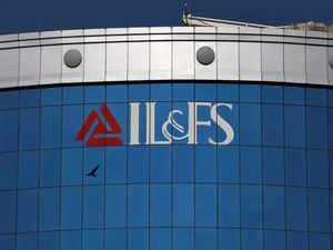 IL&FS