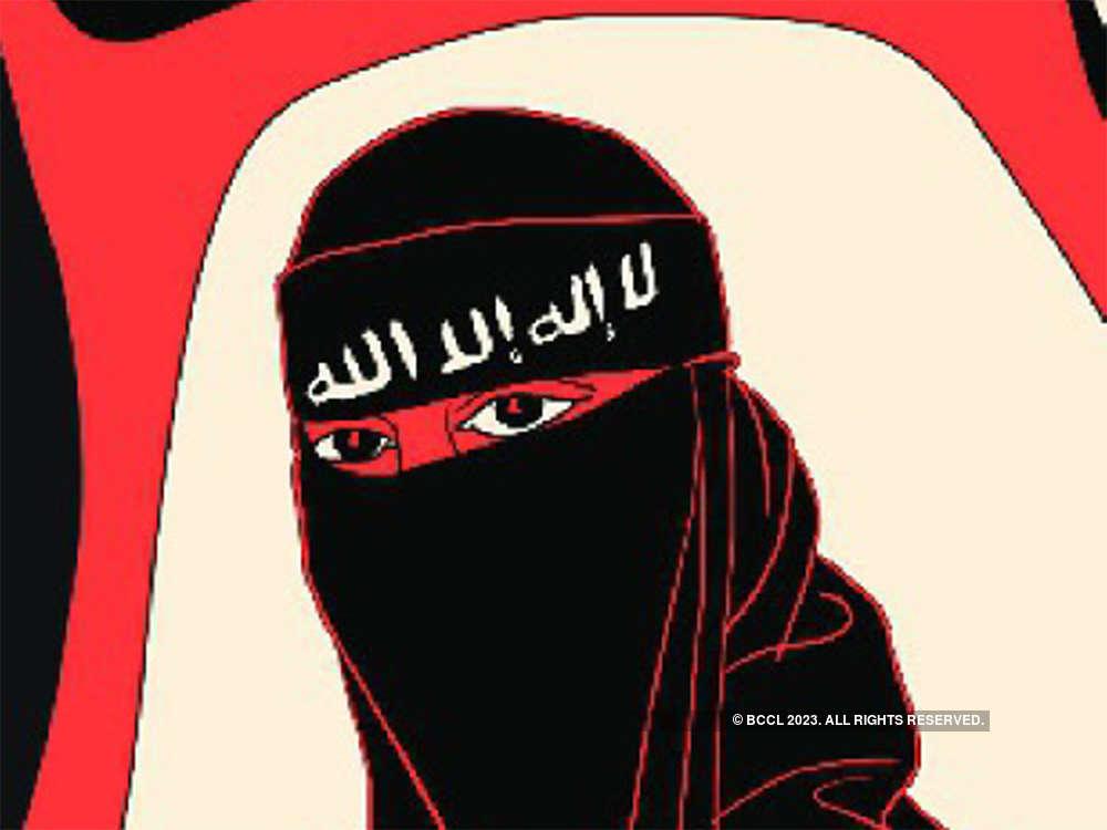 India monitors network of Islamic State in Bangladesh