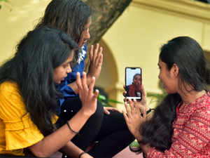 video-call-bccl