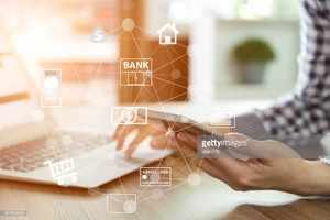 gettyimages-bank