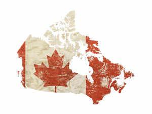 Canada-getty