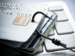 50,000 credit card holders tricked, their data stolen