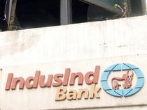 IndusInd-Bank-BCCl-1200