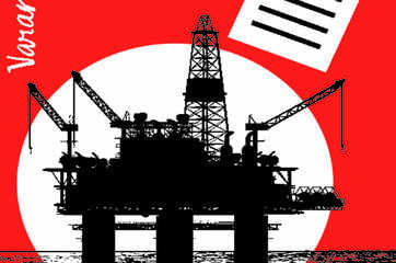 Government stops issuing Reliance-BP penalty notices for KG-D6 gas output shortfall