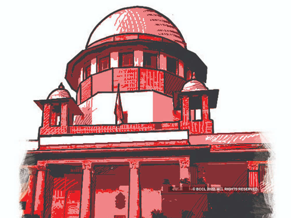 Government clears names of 4 judges for elevation to Supreme Court: Sources