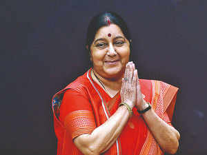 Sushma-Swaraj-bccl-2