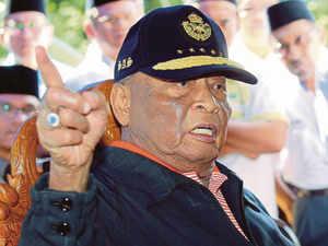 malaysian-king