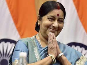 sushma-swaraj-indi