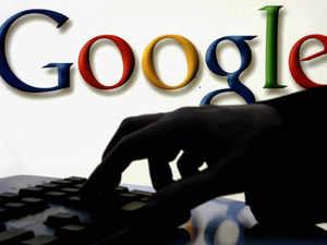 Google-search-getty