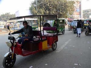 e-rickshaw-BCCL