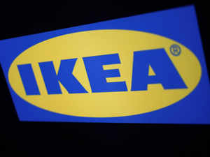 IKEA: H&M may soon take on Ikea, others to deck up your home