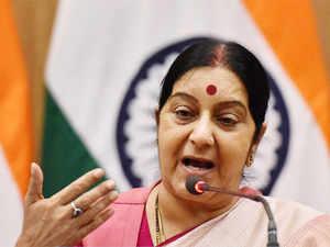 Sushma-Swaraj-bccl
