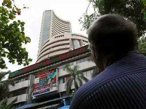 Image result for Sensex Jumps Over 300 Points, Nifty Crosses 11,900: 10 Things To Know