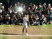 Wimbledon, Canadian Grand Prix: Where sports enthusiasts should head to for a vacay
