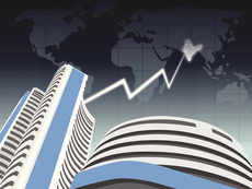 ElectionResults2019: should mutual fund investors alter their investment strategy?