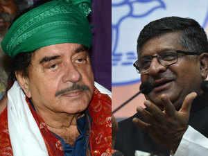 ravi-shankar-shatru
