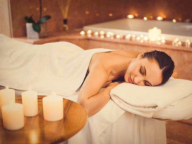 spa-massage_thinkstock