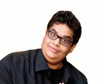 #MeToo: After demotion, Tanmay Bhat apologises; says hardest part was failing as leader & individual