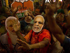 View: With another massive win, this is Modi's India now