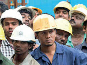 workers-BCCL