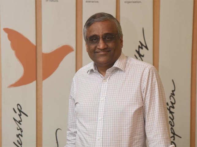 KishoreBiyani