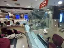 bank bccl