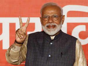 Narendra-Modi---Reuters