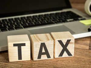 tax4-thinkstock