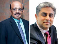 LVB boss, Religare Health Ins MD wishlist for Modi 2.0: Robust fintech, accessible healthcare
