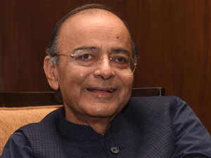 Arun Jaitley unlikely to remain Indian finance minister in Modi's new term: Sources