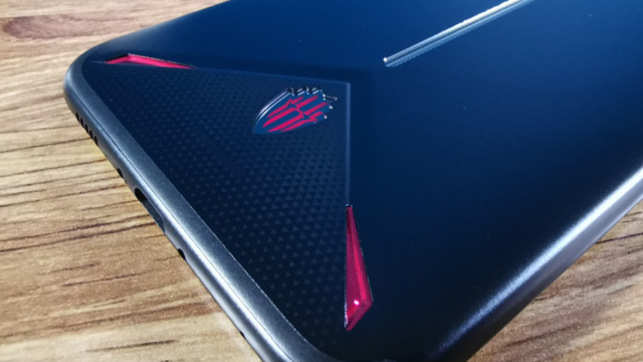 New Nubia Red Magic 3 Takes Gaming Seriously