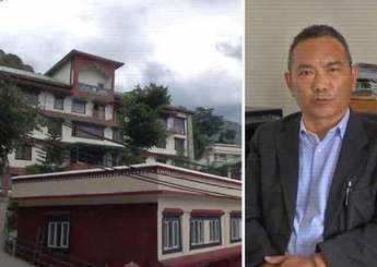 Central Tibetan Administration congratulates PM Modi on LS polls results