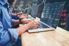 Likely increase in FII flows may push up multiples further