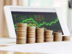 invest-20-thinkstock (1)