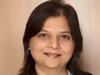 Avoid smaller names in PSU bank space: Amisha Vora, Prabhudas Liladher