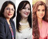 Women inc has wishlist ready for Modi 2.0