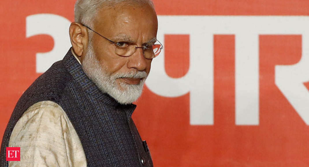Key takeaways from 2019 Lok Sabha results