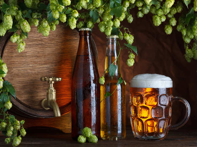 beer-old_GettyImages