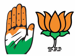 CongressBJP.Bccl