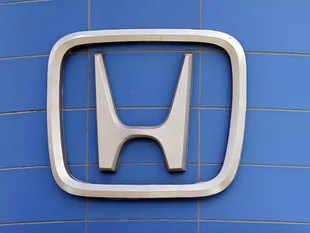honda-agencies
