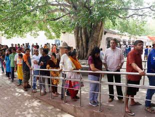 View: Tough questions galore as third pillar of 'secular' India falls
