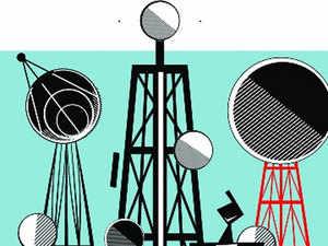 Telecom-Sector---BCCL