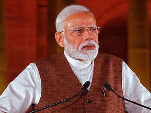 View: What this overwhelming mandate for Modi is actually all about