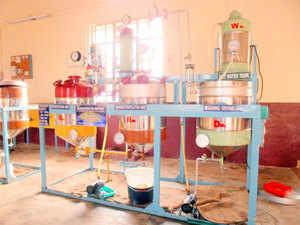 Bio-Fuel---bccl