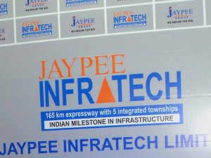 Jaypee-Infra---BCCL