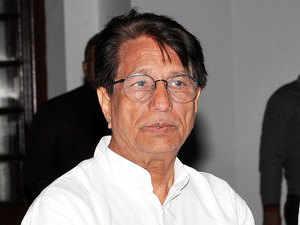Chaudhary-Ajit-Singh-agenci
