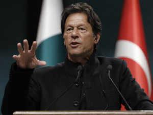 Imran-Khan---AP