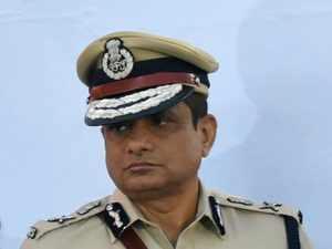 Saradha chit fund scam: CBI summons ex-Kolkata police chief on Monday