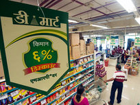 Bigbasket, Grofers, Reliance hot on its trail, DMart needs to push the cart faster on private labels, online businesses